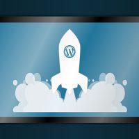 creare-slideshow-sfondo-wordpress