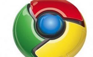 spostare-password-chrome-gmail