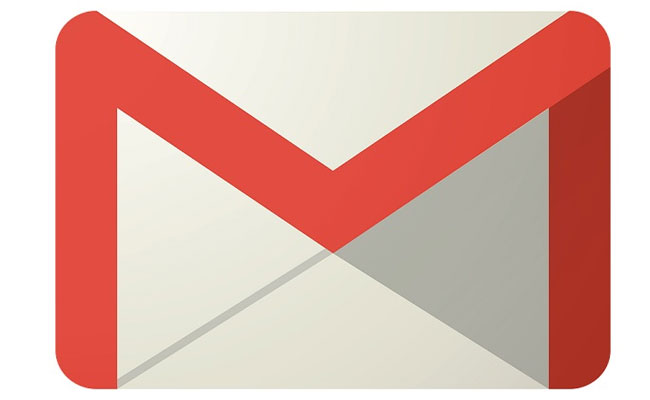 utilizzo-gmail-offline