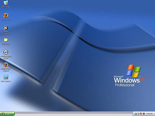 Come creare un collegamento simbolico in Windows