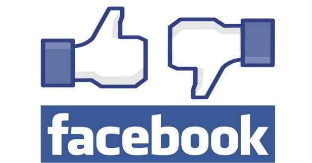 Facebook, perché in bacheca non si vedono i post degli amici