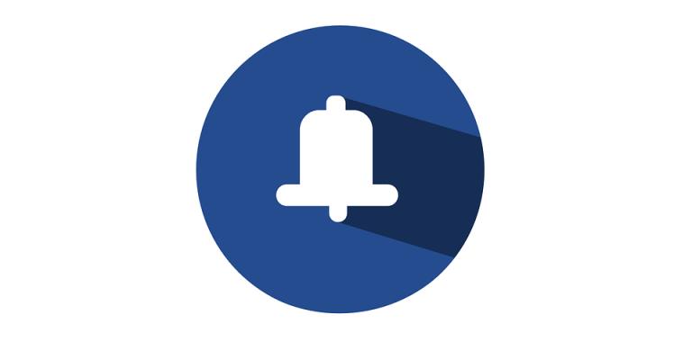 Facebook Notify: come avere le notifiche sotto controllo