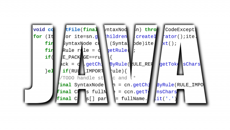 Programmare in .. Java – Le eccezioni