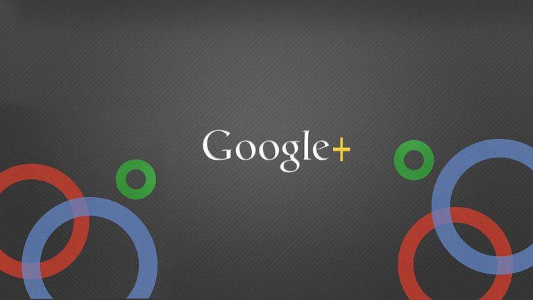 Google+: la risposta di Google a Facebook