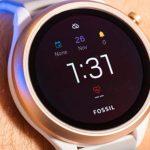 Guida all'acquisto di uno smartwatch: 3 caratteristiche essenziali