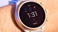 Guida acquisto di uno smartwatch 3 caratteristiche essenziali