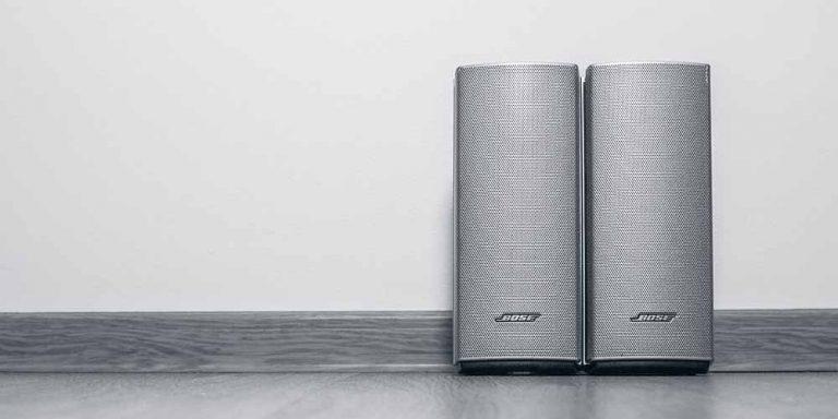 Come scegliere le migliori casse Bluetooth?