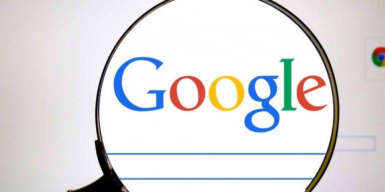 Stati Uniti contro il monopolio Google sulle applicazioni